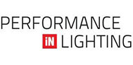 Performance in Lighting Deutschland GmbH