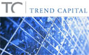 Trend Capital GmbH & Co. 1